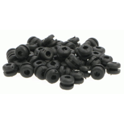 Tattoo Needle Grommets 50 per pack