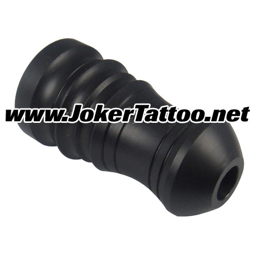 Plastic Tattoo Grip 6