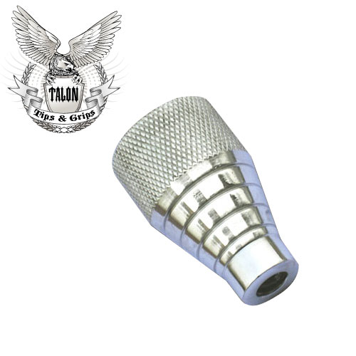 Tattoo Grip 307-12