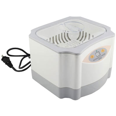 Ultrasonic Cleaner Model 928